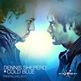 Freefalling (Dennis Sheperd 2013 Club Mix Edit)