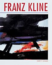 Free Franz Kline Ebook & PDF Download