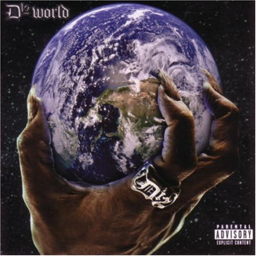 D12 - d-12 World - Zortam Music