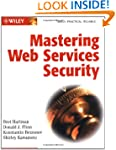 Web Services Security w/WS