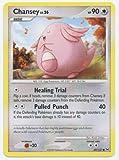 Produktbild von Pokemon - Chansey (69) Platinum