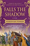 img - for Falls the Shadow: A Novel book / textbook / text book