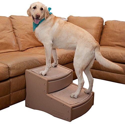 hunde treppe preisvergleiche erfahrungsberichte und. Black Bedroom Furniture Sets. Home Design Ideas