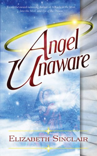 Image of Angel Unaware