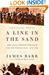 A Line in the Sand: The Anglo-French...