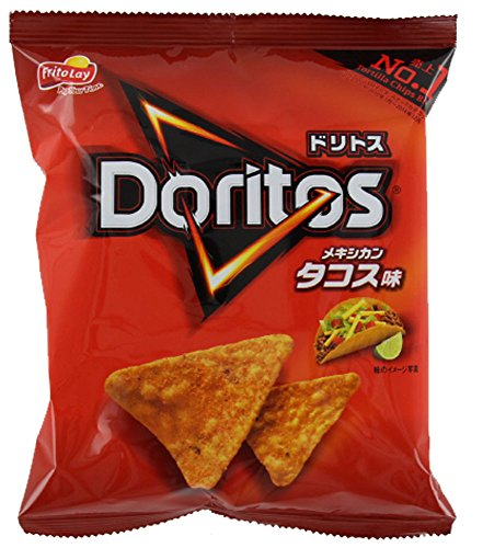 frito-lay-doritos-mexican-taco-got-60gx12-sacs
