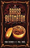 img - for Brass Automaton book / textbook / text book