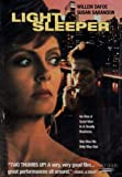 Light Sleeper [DVD] [1992] [Region 1] [US Import] [NTSC]