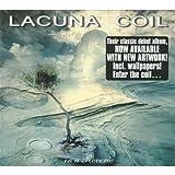 "in a Reverievon ""Lacuna Coil"""