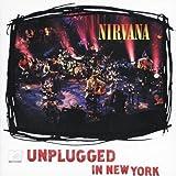 MTV Unplugged title=