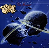 Ocean II By Eloy (2006-12-11)
