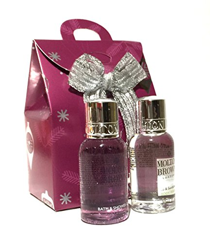 molton-brown-christmas-party-favour