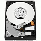 WESTERN DIGITAL VelociRaptor 2.5-inch WD3000BLFS 300GB SATA 3.0Gb/s 10,000 RPM Hard Drive Bulk