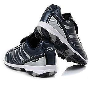 boots,botas de futbol ,football shoes 1050-2: Sports & Outdoors