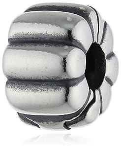 Pandora Damen-Bead  Sterling-Silber 925 Clipelement KASI 79163