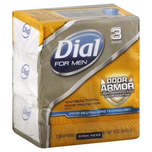 dial-for-men-odor-armor-antibacterial-soap-bars-3-ct-by-dial
