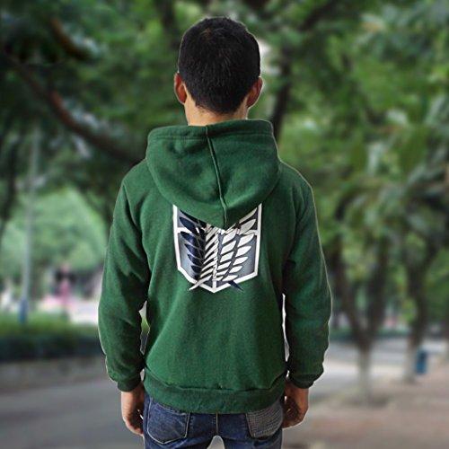 vetement-de-sport-sweater-a-capuche-cosplay-deguisement-attack-on-titan-shingeki-no-kyojin-scoutisme
