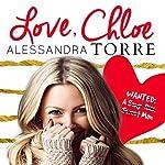 Love, Chloe | Alessandra Torre