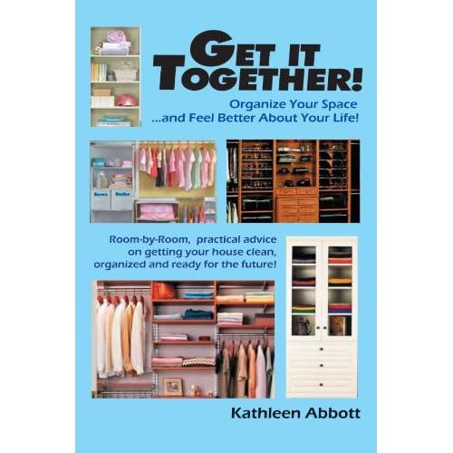 Get-It-Together-Kathleen-Abbott