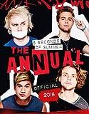 5SOS Annual 2016