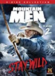 Mountain Men - Season 2
