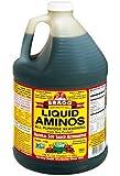Liquid Aminos Bragg 1 Gal (128oz) Liquid