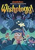 Fairly Odd Parents:  Wishology