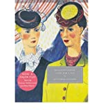 Henrietta Twycross-Martin Miss Pettigrew Lives for a Day by Twycross-Martin, Henrietta ( Author ) ON Apr-24-2008, Paperback