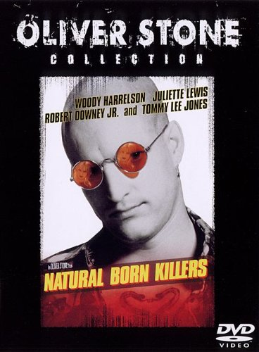 Natural / hueso / asesinos Special Edition [DVD]