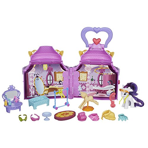 my-little-pony-cutie-mark-magic-rarity-booktique-playsetdiscontinued-by-manufacturer