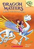 img - for Dragon Masters #2: Saving the Sun Dragon (A Branches Book) book / textbook / text book