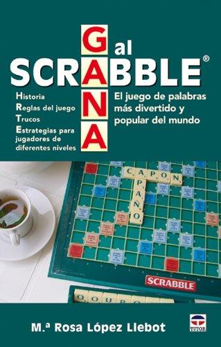gana-al-scrabble-el-juego-de-palabras-mas-divertido-y-popular-del-mundo