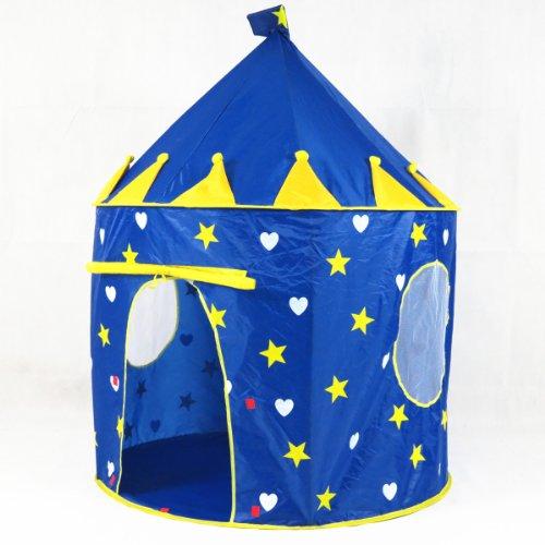 Princess Outdoor Playhouse