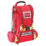 RECOVER PRO O2 Response Bag (TS2 Ready™)