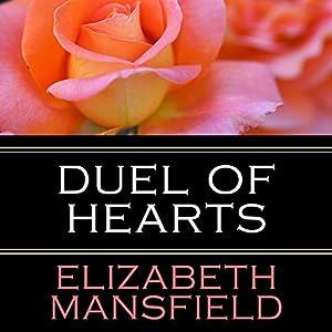 Duel of Hearts Audiobook