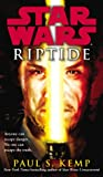 Riptide (Star Wars) (0099542846) by Kemp, Paul S.