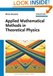 Applied Mathematical Methods in Theor...