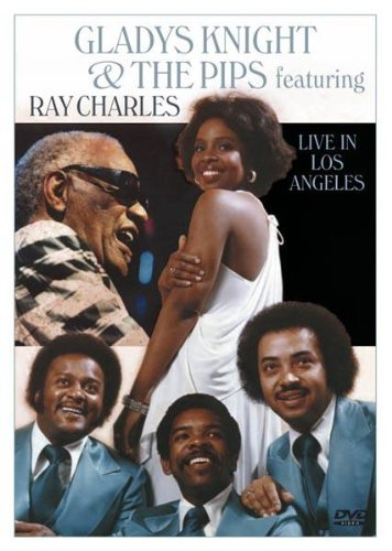 Live in Los Angeles [DVD] [US Import]