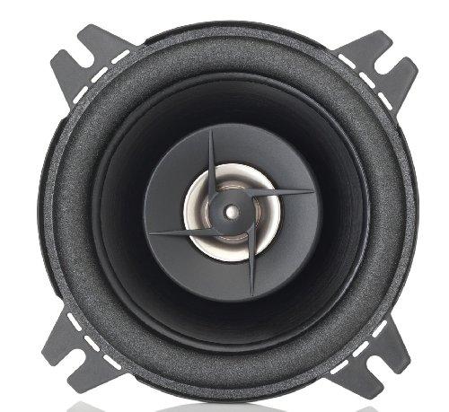 JBL CS-4 2-Wege Autolautsprecher (90 Watt)