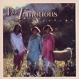 echange, troc The Emotions - Sunbeam