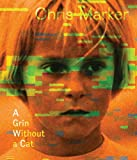 img - for Chris Marker: A Grin Without a Cat book / textbook / text book