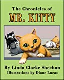 img - for The Chronicles of Mr. Kitty book / textbook / text book