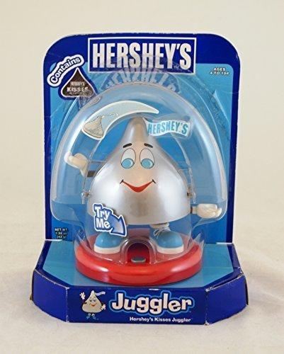 hersheys-kisses-juggler-by-hershey
