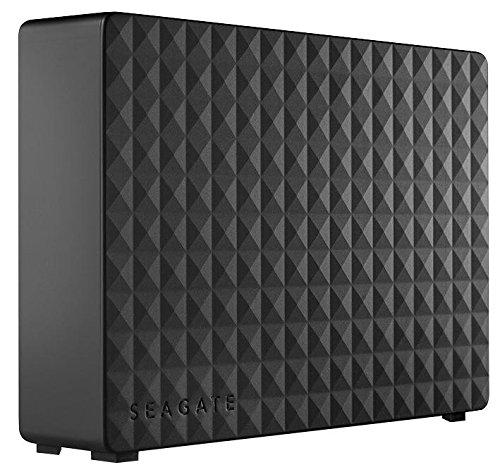 seagate-steb2000200-drive-expansion-2tb-desktop-seagate-1-epitome-prograde