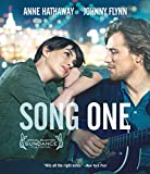 Song One (Blu-ray) (2015) Poster