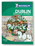 Dublin Guide Vert Week-End Michelin 2...