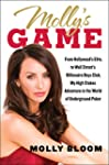 Molly's Game: From Hollywood's Elite...