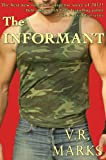 The Informant (RC Investigations)