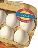 Totally Eggs Cookbook (Totally Cookbooks)