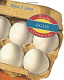 Totally Eggs Cookbook (Totally Cookbooks)